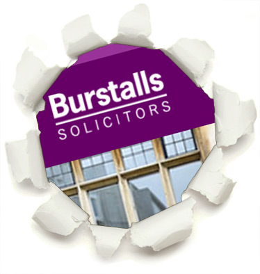 Burstalls Solicitors