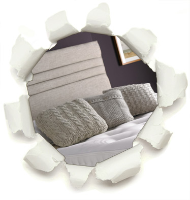 Carl Hammond
